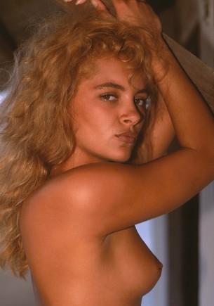 Aniko Jacqueline
