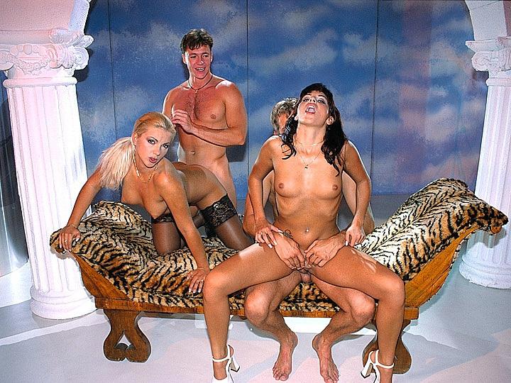 indien femmes pipe