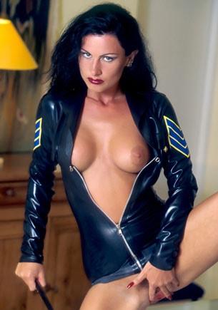 Ilana Moore