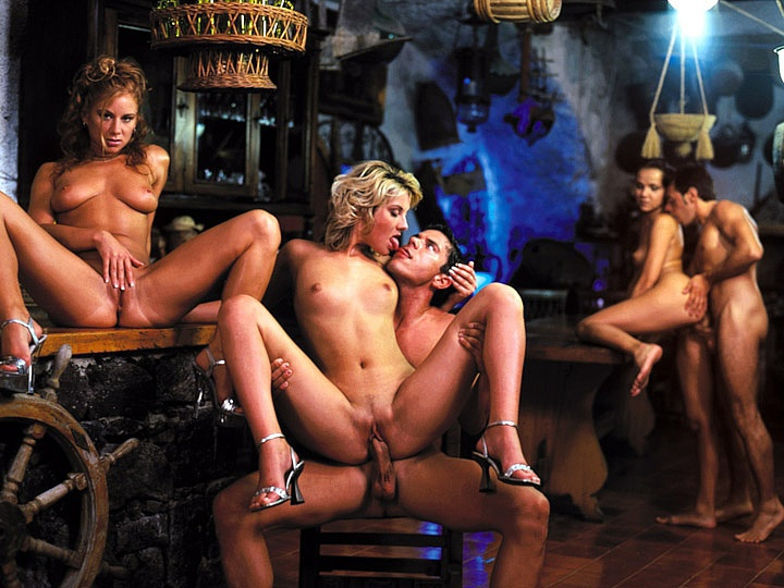 Супер порно кино жопки коридоре