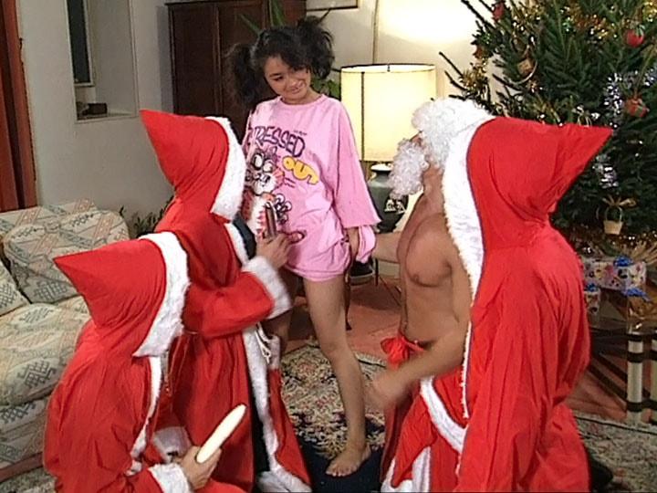 Père Noël-9965