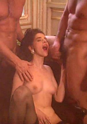 Uncut Porno Max Steiner Porn Girls