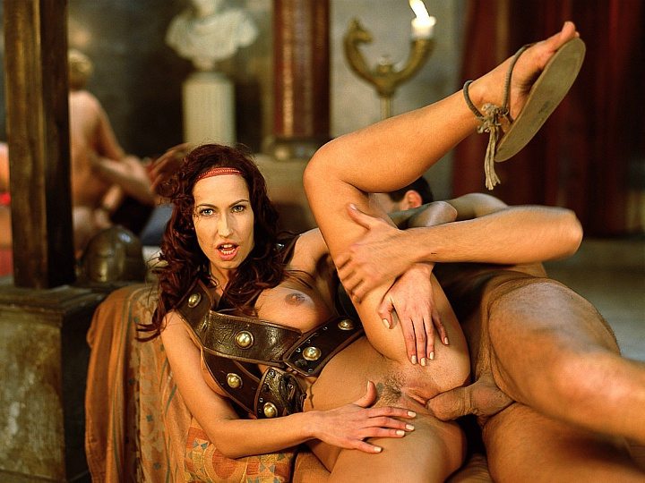 gladiator-porn-movie-nudist-girls-fully-nude