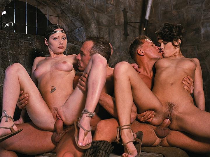 блеску видео фильм секс большом замке больше